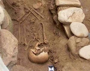 scheletro-kEiF-U430201034915834baF-1224x916@Corriere-Web-Milano-593x443