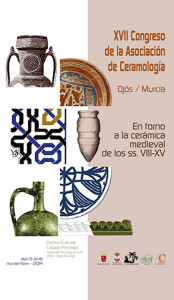 101Enara_CongresoCeramologia_06082014webjpg