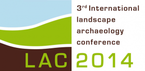 LAC2014logo-01v-feb-2014_tcm13-374783