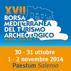 Borsa-mediterranea-2014-391x391