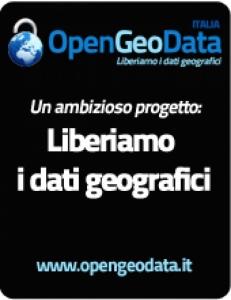 opengeodata2015