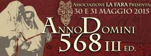 ad568