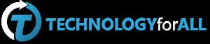 logo-technologyforall-e1415136160197