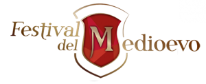 Testata_logo_bronzo1