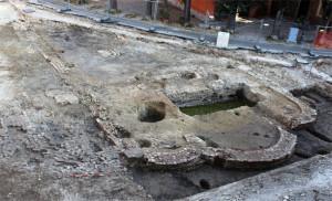 scavi-nonantola
