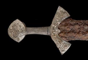 viking_sword-1b