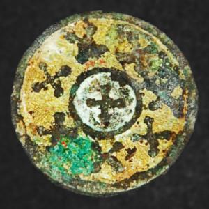 Medallion-Burgos-Poros-2