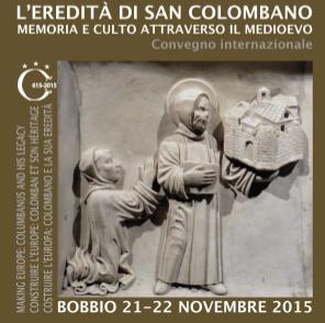 Schermata 2015-10-21 alle 17.38.37