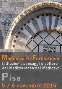 programma-MIF4_Pisa1