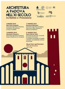 Architettura a Padova-2