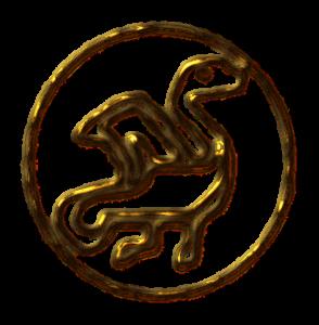 EMASS logo
