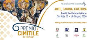 CIMITILE2016