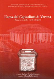 capitoliumverona-libro1