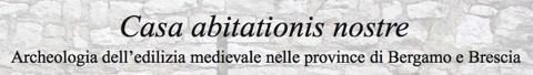 abitationis1