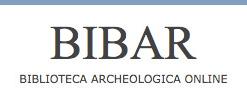 new_bibar_0
