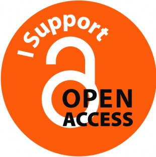 SupportOpenAccess-310x311