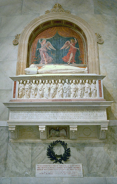 381px-Tomb_of_Henry_VII_Holy_Roman_Emperor