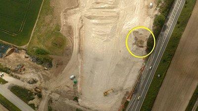 _73388085_burial_pit_circled