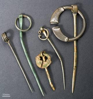 medieval008
