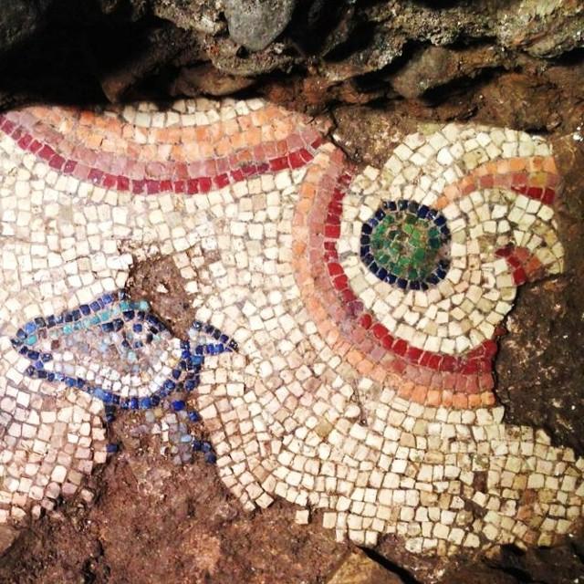 mosaico (2)