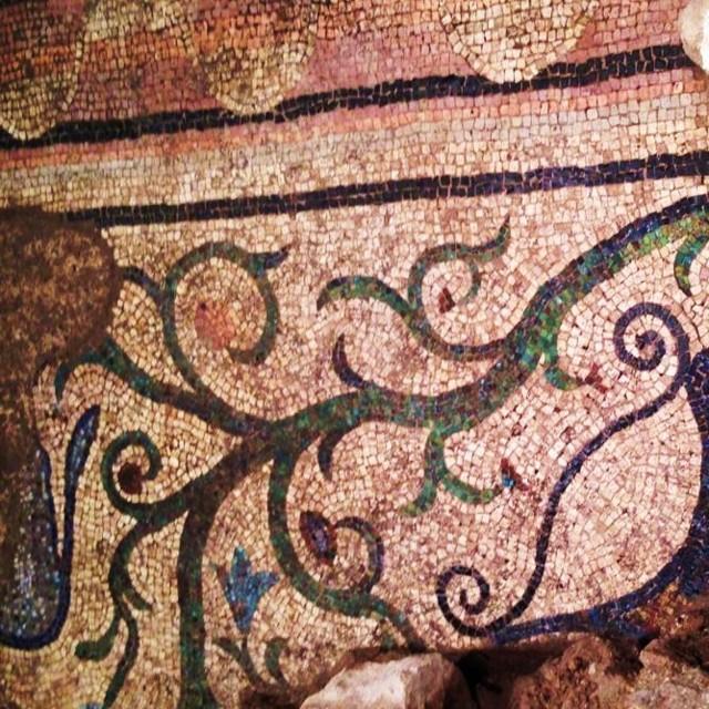 mosaico (3)
