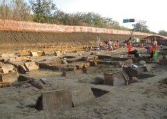 Archeologia preventiva, infrastrutture e pianificazione – fascicolo monografico di A&RT