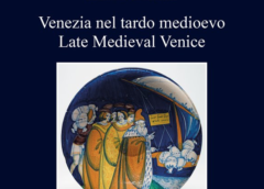Presentazione del volume Venezia nel tardo medioevo